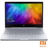 Ультрабук Xiaomi Mi Notebook Air 13.3