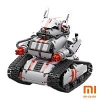 Игрушечный робот Xiaomi Mi Bunny MITU Block Robot