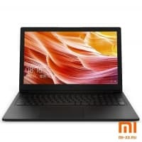 Xiaomi Mi Notebook Lite 15.6