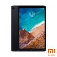 Xiaomi Mi Pad 4 Plus (4gb/128gb LTE) Black
