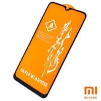 Защитное стекло Rinbo для Xiaomi Mi A3