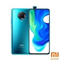 POCO F2 Pro (6Gb/128Gb) Neon Blue