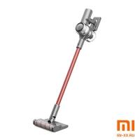 Беспроводной пылесос Xiaomi Dreame V11 Vacuum Cleaner (Grey)
