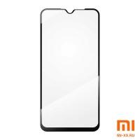 Защитное стекло Rinbo для Xiaomi Redmi 9C