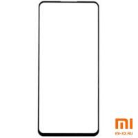 Защитное стекло Rinbo для Xiaomi Poco X3 NFC