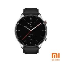 Умные часы Huami Amazfit GTR 2 (Silver)