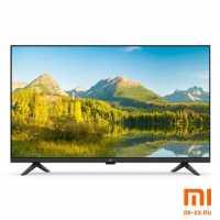 Телевизор Xiaomi Mi TV Pro E32S 32