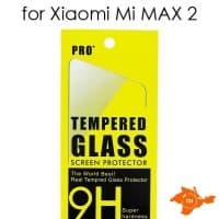Защитное стекло для Xiaomi Mi Max 2