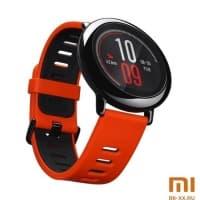 Смарт-часы Huami Amazfit Pace (Orange)