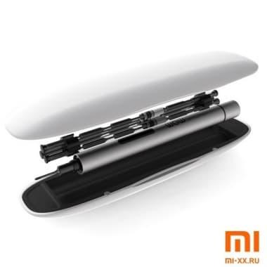 Электрическая отвертка Xiaomi Wowstick 1fs