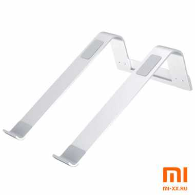 Подставка для Ноутбука L-Stand Silver