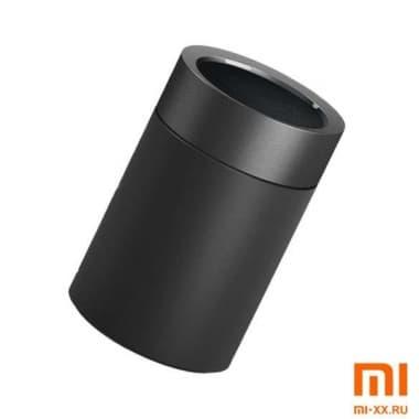 Портативная Bluetooth колонка Xiaomi Round 2 (Black)