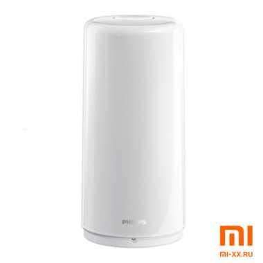 Умная лампа Xiaomi Philips Zhirui Bedside Lamp (White)