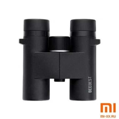Бинокль Xiaomi Bee Best Binoculars (Black)