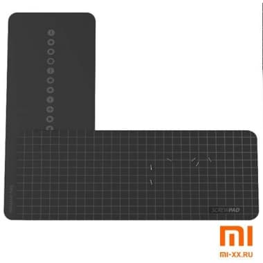 Магнитная доска Xiaomi mijia wowstick wowpad 2 (Black)