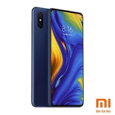 Xiaomi Mi Mix 3 (6GB/128GB) Blue
