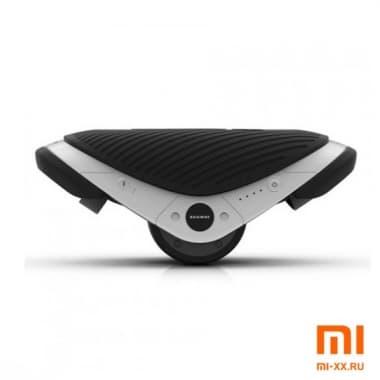 Электрические балансировочные ролики Xiaomi Ninebot Segway Drift W1