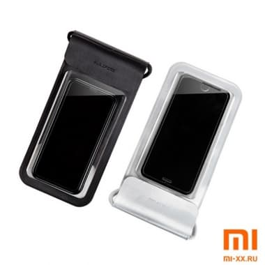 Чехол водонепроницаемый для смартфона Xiaomi guildford