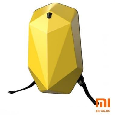 Рюкзак Xiaomi Bumblebee (Yellow)