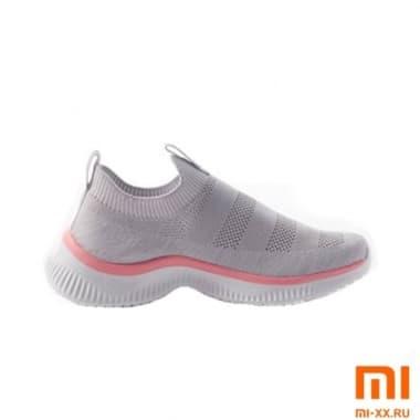 Кроссовки Uleemark 2 Pink (женские)
