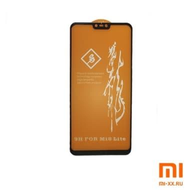 Защитное стекло Rinbo для Xiaomi Mi 8 Lite