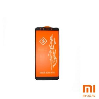 Защитное стекло Rinbo для Xiaomi Mi 6X