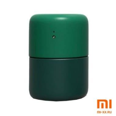 Портативный увлажнитель воздуха Xiaomi VH Man (Green)