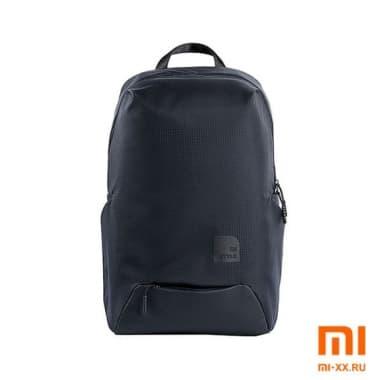 Рюкзак Xiaomi Mi Casual Sports Backpack (Black)