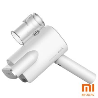 Ручной отпариватель Xiaomi Deerma Garment Steamer (White)