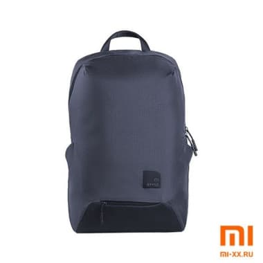 Рюкзак Xiaomi Mi Casual Sports Backpack (Blue)