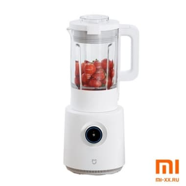 Блендер Xiaomi Mijia Broken Wall Cooking Machine (White)