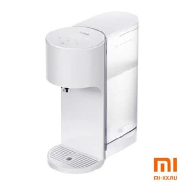 Нагреватель для воды Viomi Smart Water Heater (White)