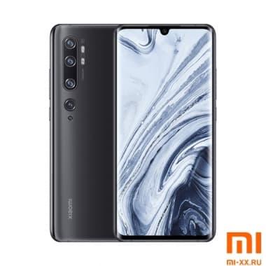 Xiaomi CC9 Pro (8Gb/256Gb) Dark Night Phantom