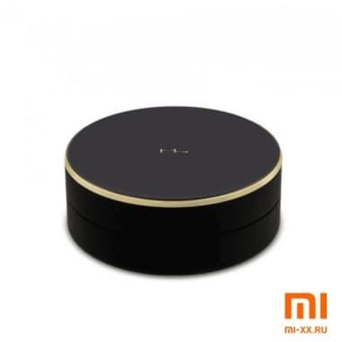 Умный жесткий диск Xiaomi Millet Cat Tray Wireless Smart Hard Drive 1Tб (Black)