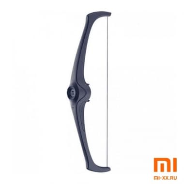 Игровой лук Xiaomi Geekplay AR Archer (Black)
