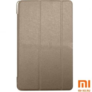 Чехол-книжка для Xiaomi Mi Pad 4 Plus (Gold)