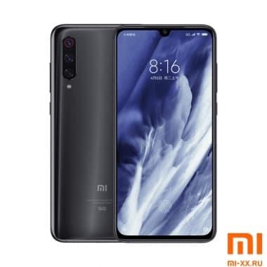 Mi 9 Pro 5G (8GB/256GB) Black