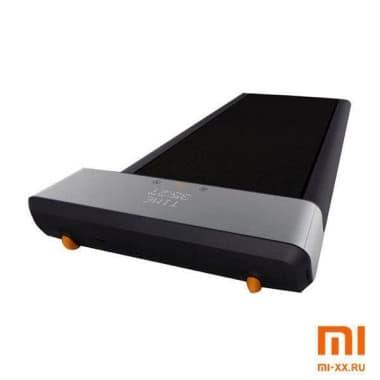 Электрическая беговая дорожка Xiaomi WalkingPad WPA1F (Grey)