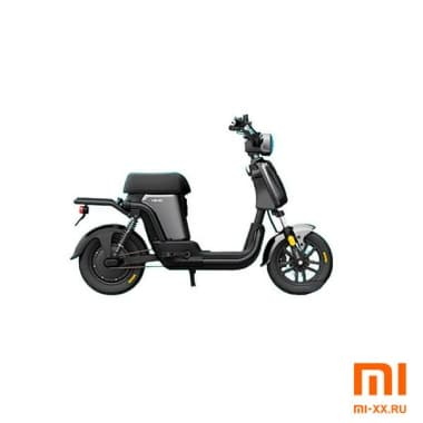Электрический скутер Himo T1 (60Km, Gray)