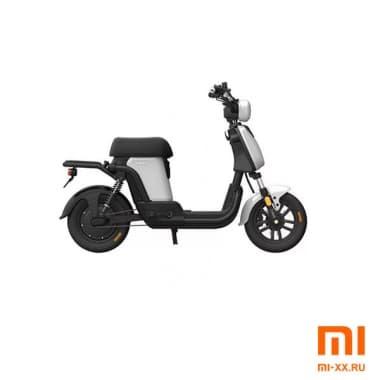 Электрический скутер Himo T1 (120Km, White)
