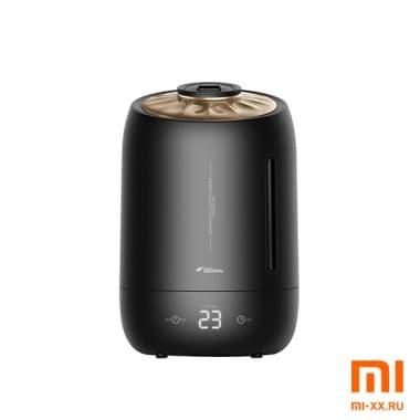 Увлажнитель воздуха Deerma Water Humidifier DEM-F600 (Black)
