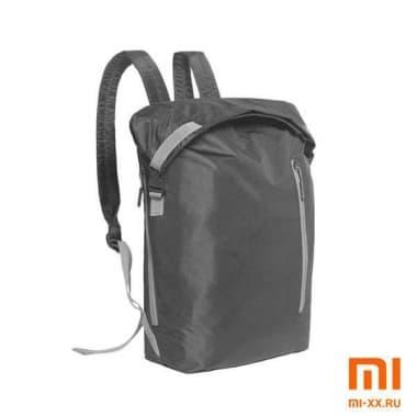 Рюкзак Xiaomi Personality Style (Black)