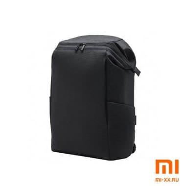 Рюкзак Xiaomi 90 Points Multitasker Backpack (Black)