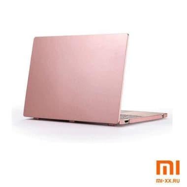 Чехол-бампер для ноутбука Xiaomi Mi Notebook Air 13.3 (Pink)