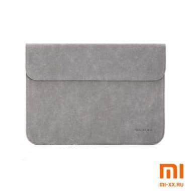 Чехол для ноутбука RedmiBook 14 (Brown)