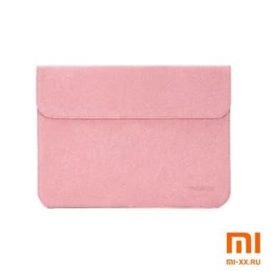 Чехол для ноутбука RedmiBook 14 (Pink)