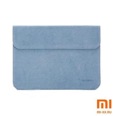 Чехол для ноутбука RedmiBook 14 (Blue)