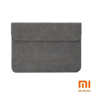 Чехол для ноутбука RedmiBook 14 (Black)