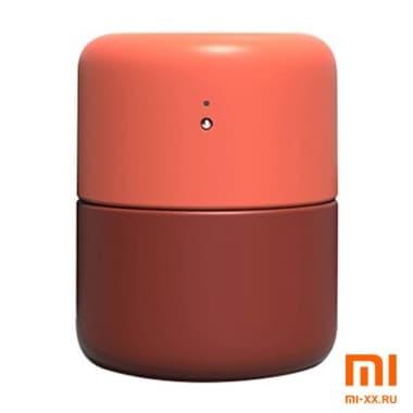 Портативный увлажнитель воздуха Xiaomi VH Man (Red)