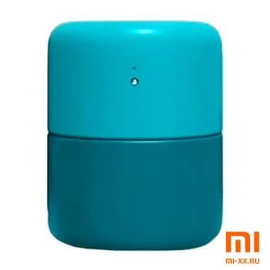 Портативный увлажнитель воздуха Xiaomi VH Man (Blue)